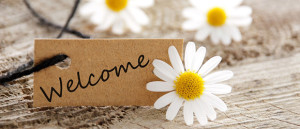 Welcome_large